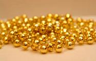 Студенты из Туркменистана торговали в Беларуси бриллиантами и золотом