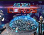 Вопрос дня: игра «Астролорды: Облако Оорта»