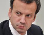 Дворкович сообщил баланс поставок нефти в Беларусь
