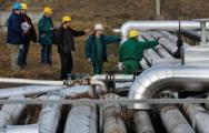 Загрязненная нефть в объеме 450 тысяч тонн вернулась в Россию