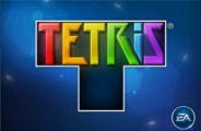 Тетрису - 30 лет