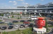 С пассажиров Национального аэропорта «Минск» начали взимать новый сбор на развитие