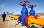 Как Россия ворует украинский газ