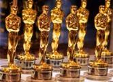 Объявлены номинанты кинопремии «Оскар»