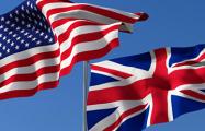 США: Решение Британии выдворить российских дипломатов справедливо