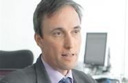 Минфин констатирует эффективность принятых в Беларуси инструментов макроэкономической стабилизации