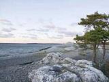 В Балтийском море найдена российская яхта без экипажа