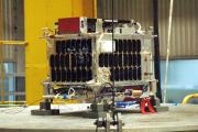 Новый «Союз» успешно вывел спутники на орбиту