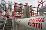 Россия подтвердила, что согласна компенсировать ущерб Беларуси