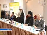 Международные Купаловские чтения соберут в Минске около 40 ученых из Беларуси, Украины и Польши