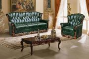 """""""Пинскдрев"""" начал поставлять мебель в Ливию"""