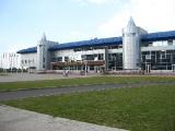 """Международная конференция молодых металлургов """"Металл-2012"""" пройдет в Жлобине 4-6 июля"""