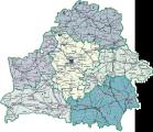 Центризбирком Беларуси обнародовал календарные планы парламентских выборов 2012 года