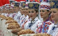 ИДО белорусского бизнеса ниже плинтуса