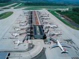 Аэропорт Цюриха отдали пилотам легких самолетов
