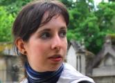 Анастасия Лойко: Олиневич может не выйти из тюрьмы живым