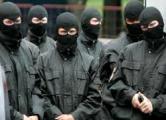 Телохранители Лукашенко проиграли даже коллегам из Крыма