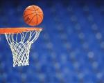 Белорусские баскетболистки одержали третью победу в евроквалификации