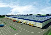 Около $120 млн. будет инвестировано в развитие кондитерской промышленности Беларуси до конца 2015 года