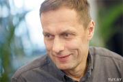 Любомир Покович: На матчах «Динамо» творился «голливуд»