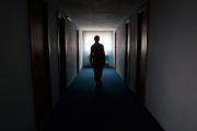 Власти Ливии вызволили из сексуального рабства 35 африканских женщин