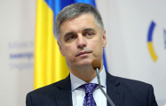 Глава МИД Украины об отношениях с Берлином и Парижем: Напряжение ощущается