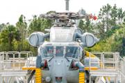 Американцы приступили к испытаниям вертолета Super Stallion