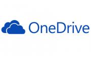 Файлохранилищу SkyDrive выбрали новое название