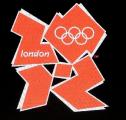 Пловец Павел Санкович получил олимпийскую лицензию для участия в Играх-2012 в Лондоне