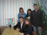 Центр молодежных идей и бизнес-проектов появится в Беларуси