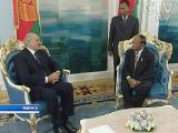 Торговые палаты Беларуси и Камбоджи намерены заключить соглашение о сотрудничестве