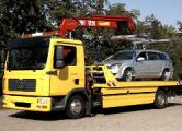 Припаркованные у школ машины будут увозить на штрафстоянку