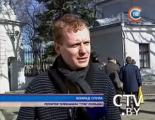 Пресс-тур польских журналистов по Беларуси закончился скандалом