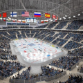 Вероятный наставник юношеской (U-17) хоккейной сборной Беларуси не поддерживает идею выступления в чемпионате Москвы