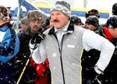 Отпуск Лукашенко в Швейцарии был засекречен
