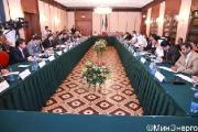 Беларусь и Мьянма создают режим наибольшего благоприятствования во взаимной торговле