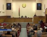 Совет Республики одобрил законопроект о государственной инновационной политике