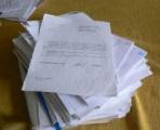Совет Республики принял законопроект, предотвращающий рейдерский захват имущества