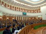 Белорусские сенаторы одобрили поправки в закон о занятости населения