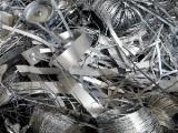 Более пяти тонн цветного металла изъято у бобруйчанина