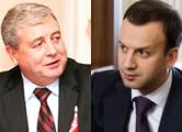 Семашко и Дворкович обсудили продажу предприятий
