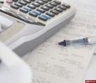 Белорусских международных автоперевозчиков планируют освободить от уплаты налогов в Финляндии