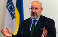 Новым спецпредставителем ОБСЕ по Украине станет дипломат из Австрии