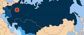 Беларусь предлагает партнерам по ЕЭП выстраивать единую промышленную политику
