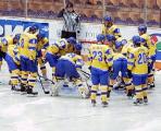 Главный тренер юношеской сборной Беларуси по хоккею определился с планом подготовки к чемпионату мира