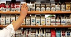 Сигареты снова подорожают с 1 июля
