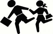 Спартакиада помогает школьникам совершенствоваться и находить друзей - Тозик