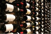 Минздрав Беларуси упростил санитарные требования для производителей вин