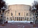 Творчество Большого театра оперы и балета вышло на международный уровень - Гридюшко