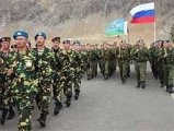 На территории Беларуси пройдут учения КСОР ОДКБ